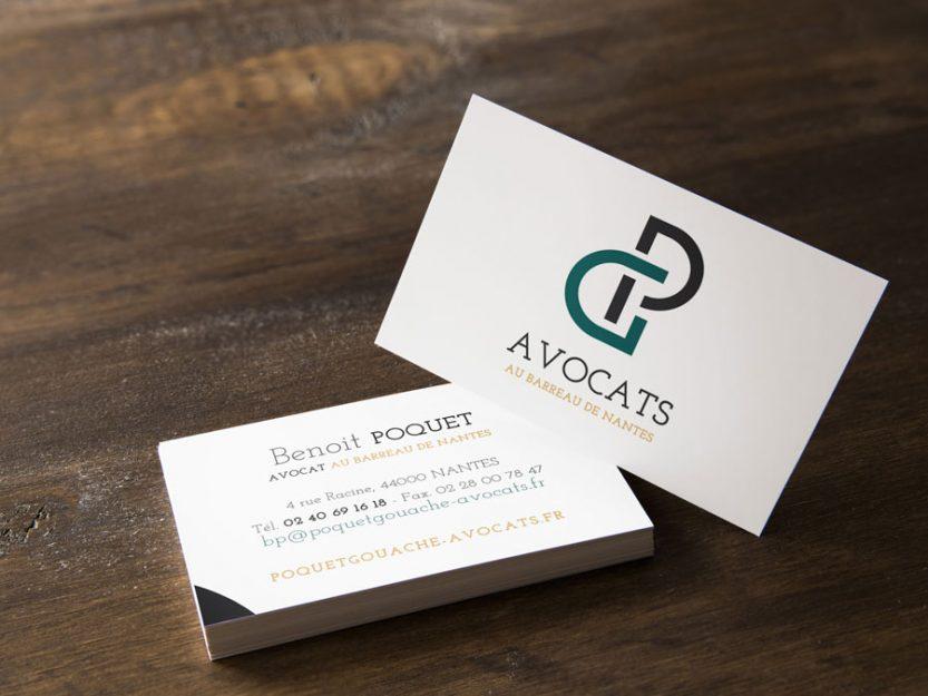 Poquet-Gouache Avocats