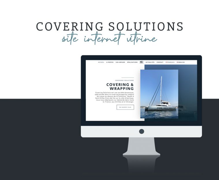 Covering Solutions