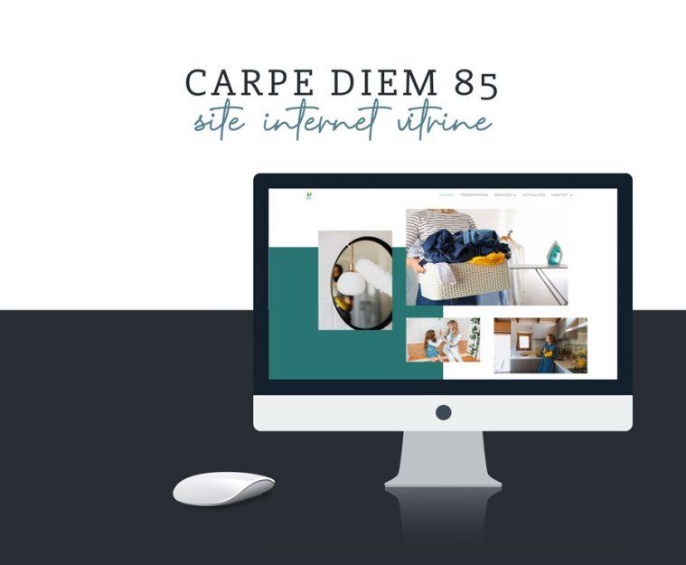 Carpe Diem 85