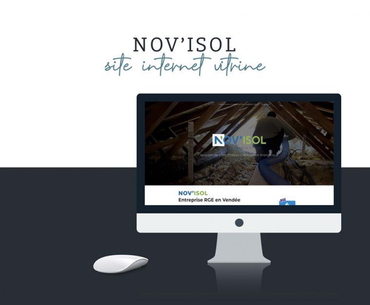 Nov'isol
